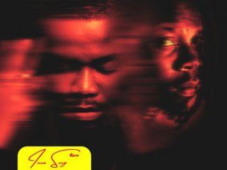 Darkovibes Inna Song Remix Download