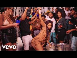 De Mthuda Dakwa Yini Video Download