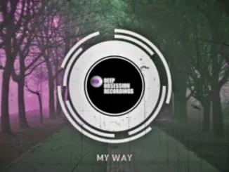 Deep Sort 95 My Way Ep Download