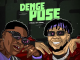 DanDizzy Denge Pose Mp3 Download