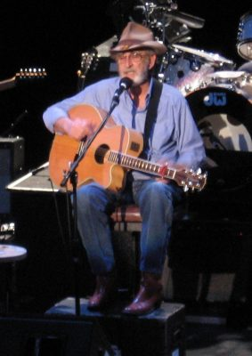 Don Williams Songs Download