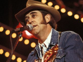 Don Williams Songs