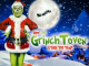 Zaytoven How The GrinchToven Stole The Trap Album