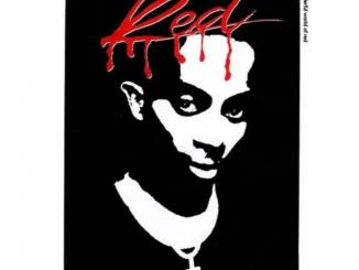 Playboi Carti Whole Lotta Red Album