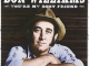 Don Williams You're My Best Friend