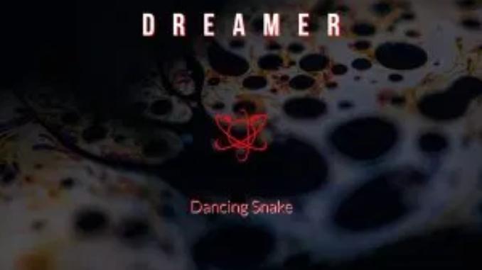 Dreamer Dancing Snake Download