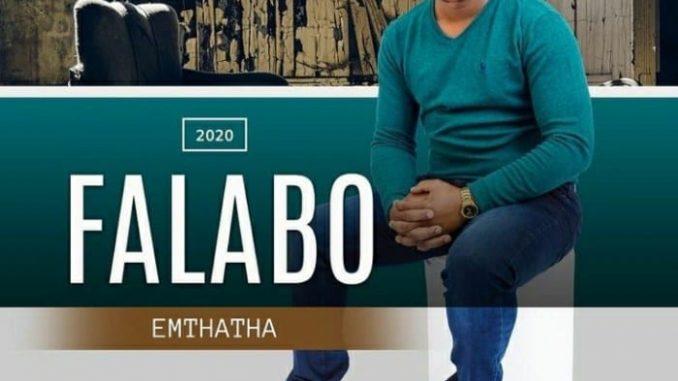 Falabo Emthatha Album Download