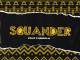 Falz Squander Mp3 Download