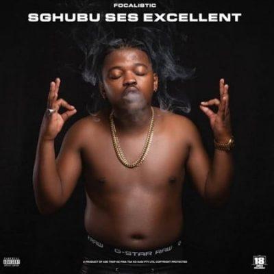 Focalistic Sghubu Ses Excellent Download