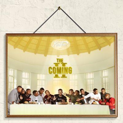 Kid Tini Habana Loka Download