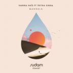 Hanna Hais Mandala Download