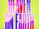 CRC Music Heaven On Earth Album Download