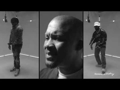 Hennessy Cypher Mp3 Download