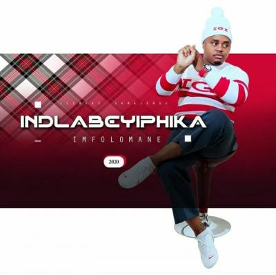 Indlabeyiphika Amathanga Azibhakubha Download