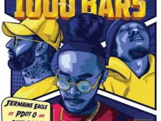 Jermaine Eagle 1000 Bars Download