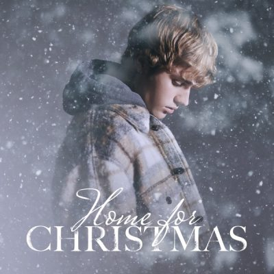 Justin Bieber Home for Christmas Ep Download