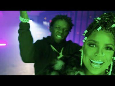 Kamaiyah Still I Rise Video Download