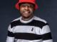 Kelvin Momo We Meet Download