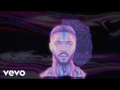 Kid Cudi Show Out Mp4 Download