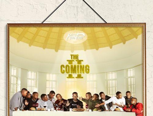 Kid Tini Bafana Download
