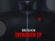 Kusta1436 Infrared Ep Download
