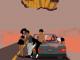 Kwesi Arthur Baajo Download