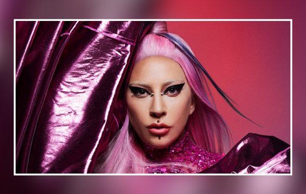 Lady Gaga Essentials Album Download