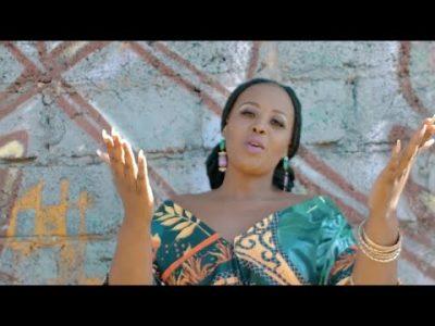 Bendingayazi Lhuntuza Gwaza Download