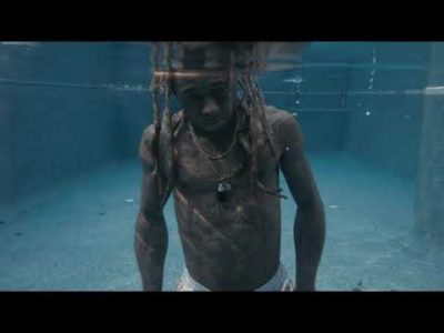 Lil Wayne Something Different Mp4 Download