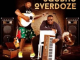 L'vovo Sgubhu OverDose Album Download