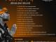 Master KG Ng'zolova Mp3 Download