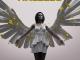 Masterkraft Hallelu Mp3 Download