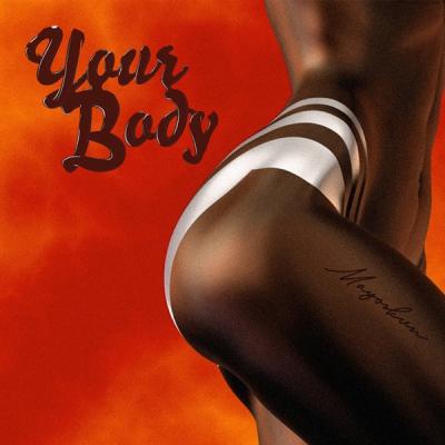 Mayorkun Your Body Download