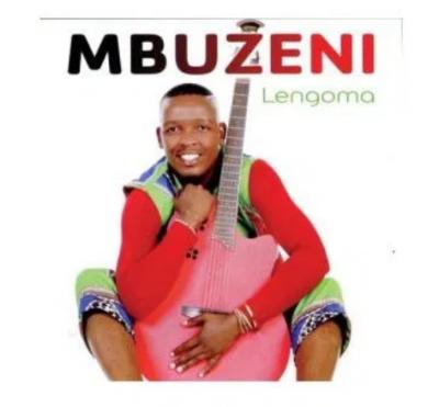 Mbuzeni Lengoma Album Download