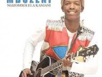 Mbuzeni Wavuma Album Download