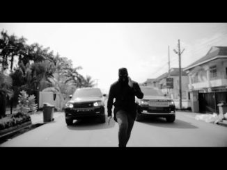 Medikal Street Code Download
