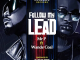 Mr. P Follow My Lead Download
