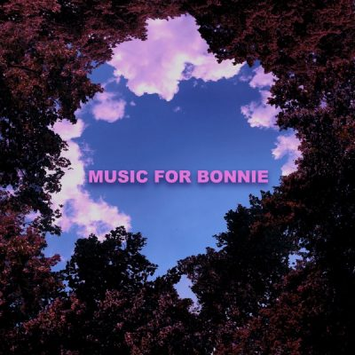 Dumb Numbers Music for Bonnie EP
