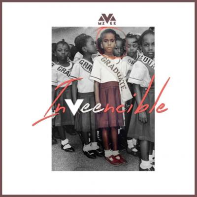 MzVee Falz Mp3 Download