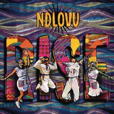 Ndlovu Youth Choir Rise Album Download
