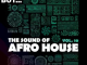 Nothing But The Sound of Afro House Vol. 10 Download