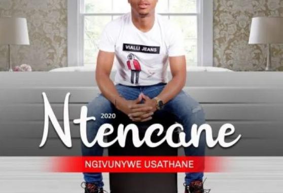 Ntencane Ngivunywe Usathane Album Download