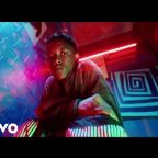 Olamide Loading Video Download