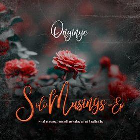 Onyinye Solo Musings Ep Download
