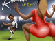 Orezi Ronaldo Mp3 Download
