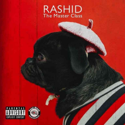 Rashid Kay Amakoporosh 2.0 Download