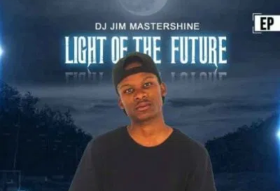 DJ Jim MasterShine Revelations Download