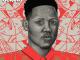 Samthing Soweto Hey Wena Download