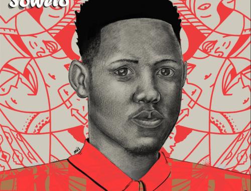 Samthing Soweto The Danko! Medley Download