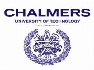 Avancez Scholarships In Sweden
